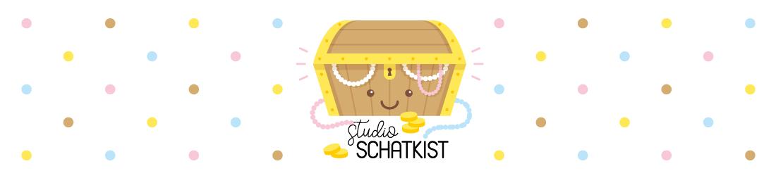 Studio Schatkist