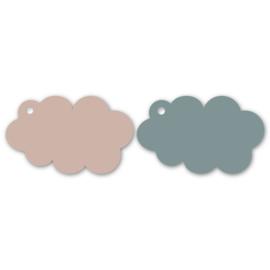 Gift Tag | Cloud Nine