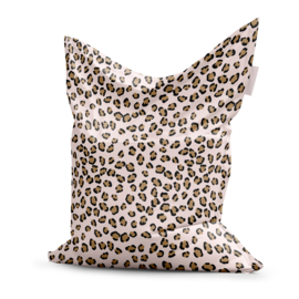 Zitzak |  Pink Leopard
