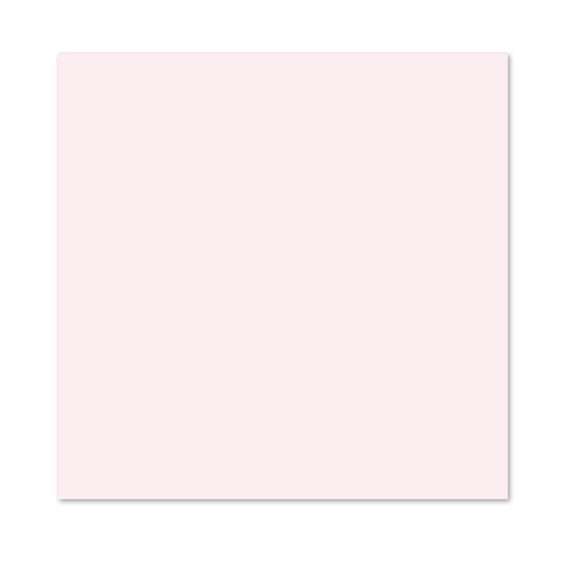 1 vel Inpakpapier | Pink
