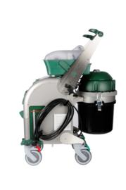 Steamteq Green Pro XL