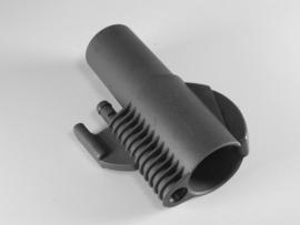 Adapter voor standaard vloermondstuk 40cm