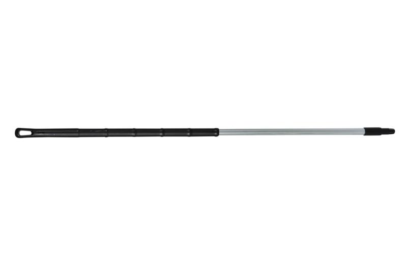 Aluminium steel 1300 x 30 mm