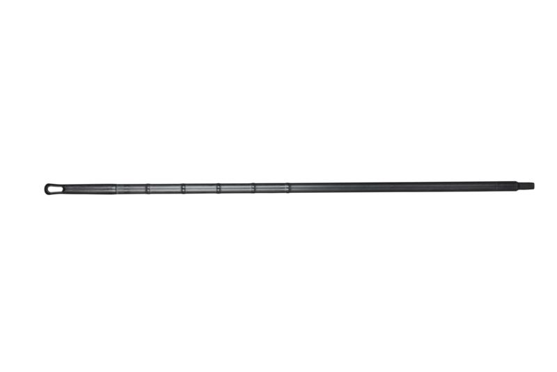 Kunststof steel 1300 x 32 mm