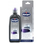 Durgol Swiss vapura 500ml