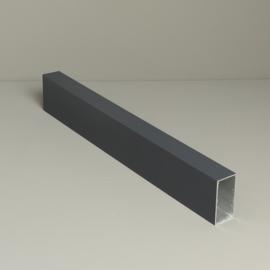 Koker 6x3cm