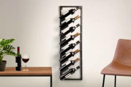 Wijnkasten & Wijnrekken