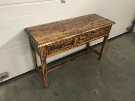 Vintage Sidetable 1029