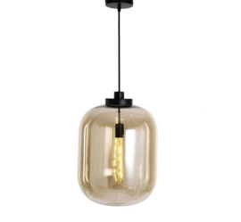 Hanglamp Brod 45cm 1L