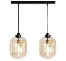 Hanglamp Belis 30cm 2L