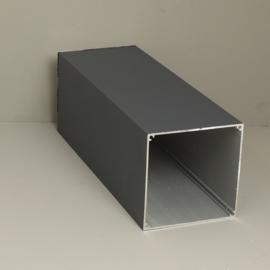 Koker 11x11cm