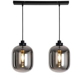 Hanglamp Bovra 30cm 2L