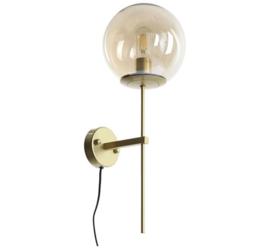 Wandlamp Dolski 1L