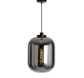 Hanglamp Breg 45cm 1L