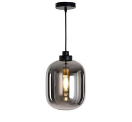 Hanglamp Bovra 30cm 1L