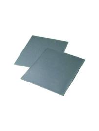 Schuurpapier A4 per 4 stuks