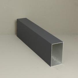 Koker 11x6cm