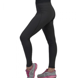DIAMONDS KORLOFF NOIR LEGGING (COMPRESSION)
