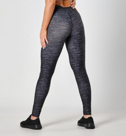 DIAMONDS CULLINAN FITNESSLEGGING (COMPRESSION)