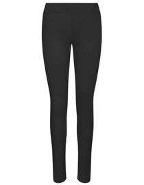 COMPRESSION FITNESSLEGGING BLACK