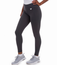 DIAMONDS SANCY LEGGING (COMPRESSION)