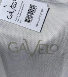 GAVELO TRACK PANTS VANILLA ICE