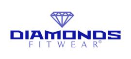 DIAMONDS FITWEAR