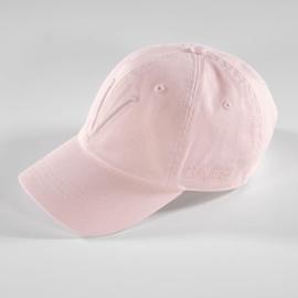 GAVELO SPORTS CAP POWDER PINK