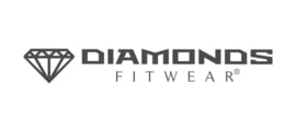 DIAMONDS FITWEAR LEGGINGS