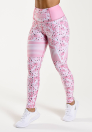 GAVELO HAPPY FLAMINGO LEGGING