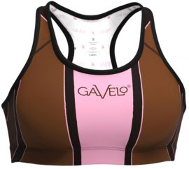 GAVELO CACAO TOP