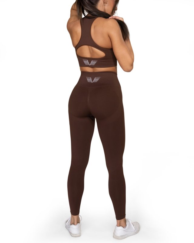 GAVELO BOOSTER CHICORY COFFEE SPORTTOP