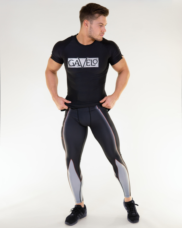 GAVELO TECHNO CARBON LEGGING