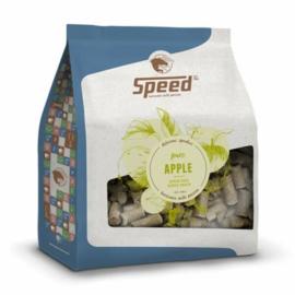 Speed Appel 3kg