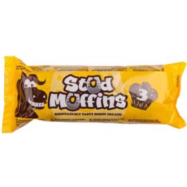 Stud Muffin 3ST