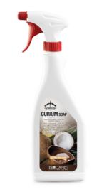 Veredus Curium Soap 500ml