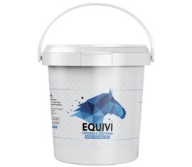 Equivi Cooling gel 2500ml