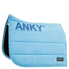 Anky Dressuur Bonnie Blue