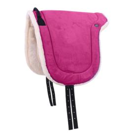 QHP Barebackpad Roze