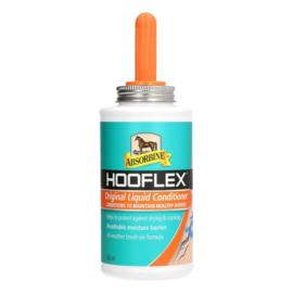 Absorbine hoefolie hoofflex 444ml