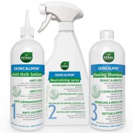 Skincalmin voordeelset