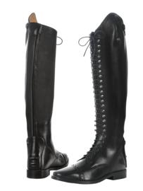 Busse laarzen Laval Zwart
