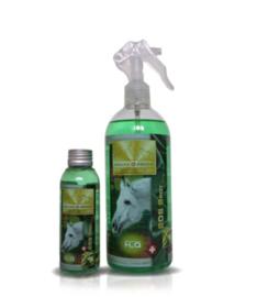 Julian & Jones SOS Spot spray 500ml