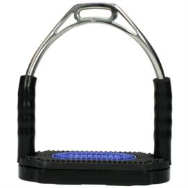 Sprenger Bow Balance RVS