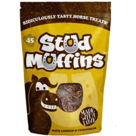 Stud Muffin 45ST