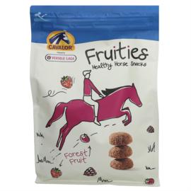 Cavalor Fruties 750 gram