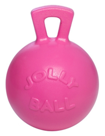 Jolly Ball diverse kleuren