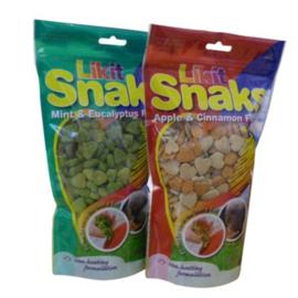 Likit snacks 500 gram