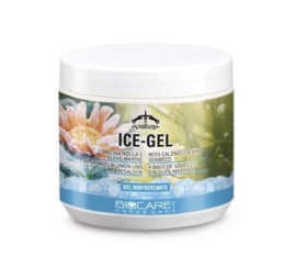 Veredus Ice Gel 500ml