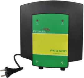 Pulsara schrikdraadapparaat PN1800 230V